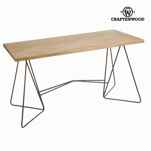 Stůl florence - Perfect Kolekce by Craftenwood