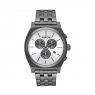 Pánske hodinky Nixon A972632 (37 mm)