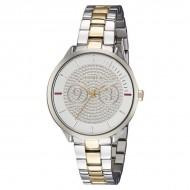 Dámske hodinky Furla R4253102515 (38 mm)