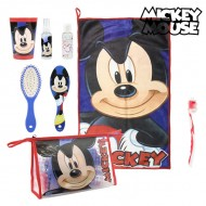 Neseser z Akcesoriami Mickey Mouse 8782 (7 pcs)