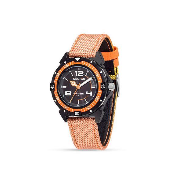Dětské hodinky Sector R3251197049 (40 mm)