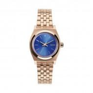 Dámské hodinky Nixon A3991748 (26 mm)