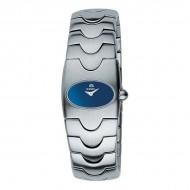 Dámske hodinky Breil 2519252004 (25 mm)