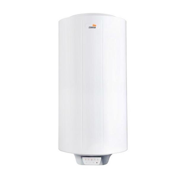 Elektrický ohřívač vody Cointra TLPLUS100 96,5 L 1500W Bílý