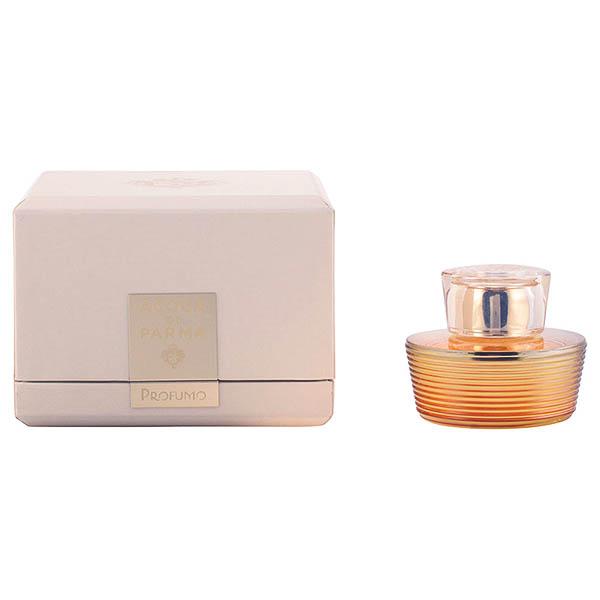 Women's Perfume Profumo Acqua Di Parma EDP - 100 ml
