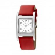Dámske hodinky Radiant RA226603 (24 mm)