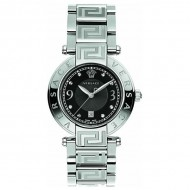 Dámske hodinky Versace 68Q99SD009S099 (35 mm)