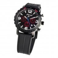 Pánske hodinky Bogey BSFS008RDBK (44 mm)