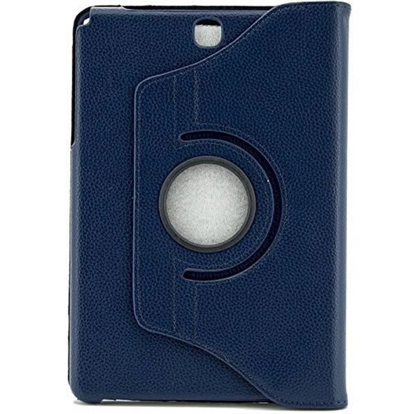 Pokrowiec na Tablet Samsung Tab A T550 Ref. 186612 9.7