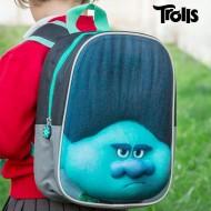 Plecak szkolny 3D Branch (Trolls)