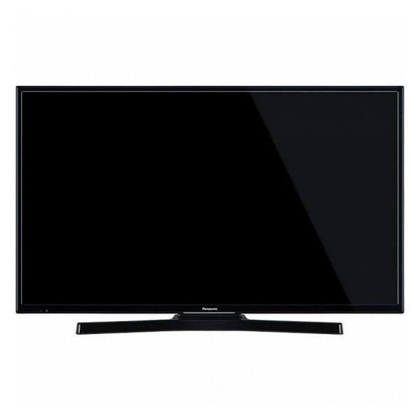 Televize Panasonic TX43E200E 43