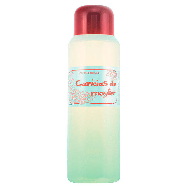 Unisex Perfume Caricias De Mayfer Mayfer EDC - 1000 ml