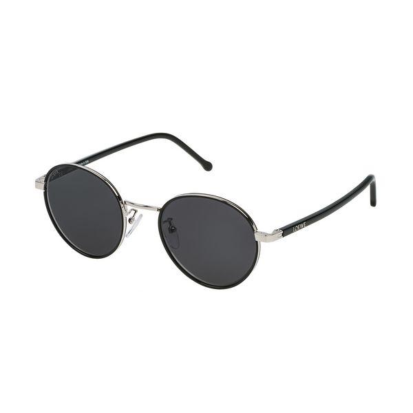 Okulary przeciwsłoneczne Damskie Loewe SLW495M510583