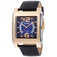 Pánske hodinky K Bros 9520-2-380 (40 mm) b26806bbae