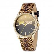Dámske hodinky Just Cavalli R7251211503 (37 mm)
