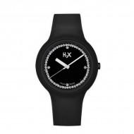 Dámske hodinky Haurex SN390DXN (34 mm)