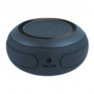 Difuzor Bluetooth fără Fir NGS RollerCreek 10w Negru