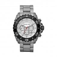 Pánske hodinky Michael Kors MK8230 (47 mm)