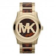 Dámske hodinky Michael Kors MK5788 (45 mm)