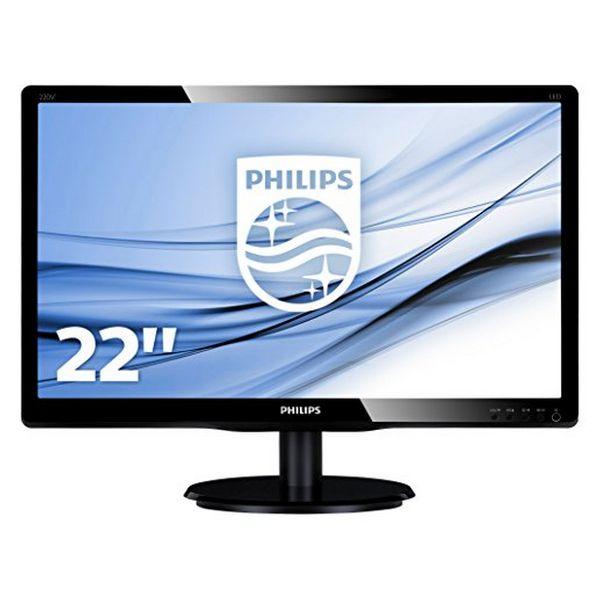 Philips 223V5LSB2 Monitor 21.5
