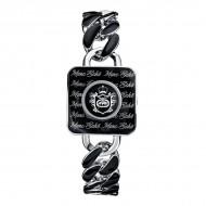 Dámske hodinky Marc Ecko E95057L1 (32 mm)