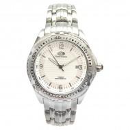 Pánské hodinky Time Force TF1821J-03 (40 mm)