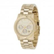 Dámske hodinky Michael Kors MK5055 (38 mm)