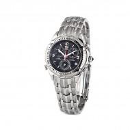 Pánské hodinky Time Force TF1793M-02M (33 mm)