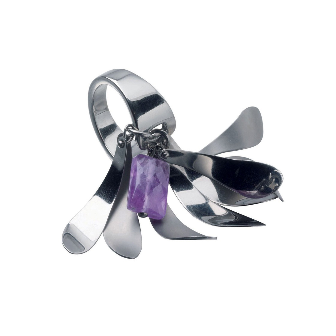 Dámský prsten Breil BJ0141 (12 mm)
