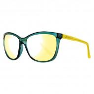 Dámské sluneční brýle Guess GU7308-60S18