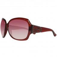 Dámské sluneční brýle Guess GUF217BU-52A62