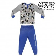 Piżama Dziecięcy Mickey Mouse 9157 (rozmiar 6 lat)