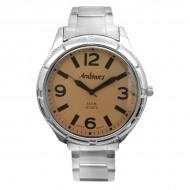 Pánske hodinky Arabians HAP2199M (45 mm)