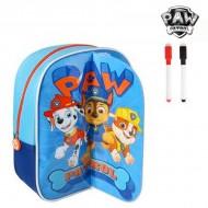 Plecak dziecięcy The Paw Patrol 3400