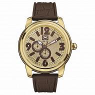Pánske hodinky Marc Ecko E11512G1S (47 mm)