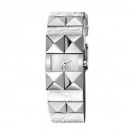 Dámske hodinky V&L VL079602 (20 mm)