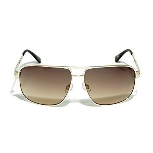 Pánské sluneční brýle Guess GF5000-6332F