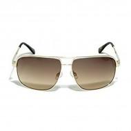 Okulary przeciwsłoneczne Męskie Guess GF5000-6332F