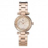 Dámske hodinky Guess X70043L1S X70043L1S (28 mm)