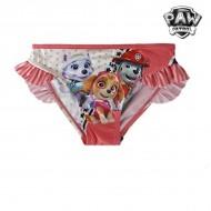 Majtki Bikini dla Dziewczynek The Paw Patrol 9062 (rozmiar 2 lat)