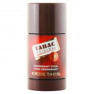 Dezodorant w Sztyfcie Original Tabac (75 ml)