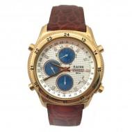 Pánske hodinky Racer W50947A (38 mm)
