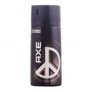 Deodorant sprej Peace Axe (150 ml)