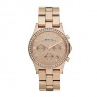 Dámske hodinky Marc Jacobs MBM3118 (40 mm)