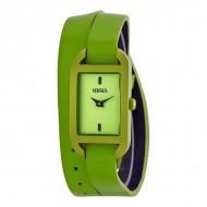 Dámske hodinky Versace Versus SGQ050013 (20 mm)