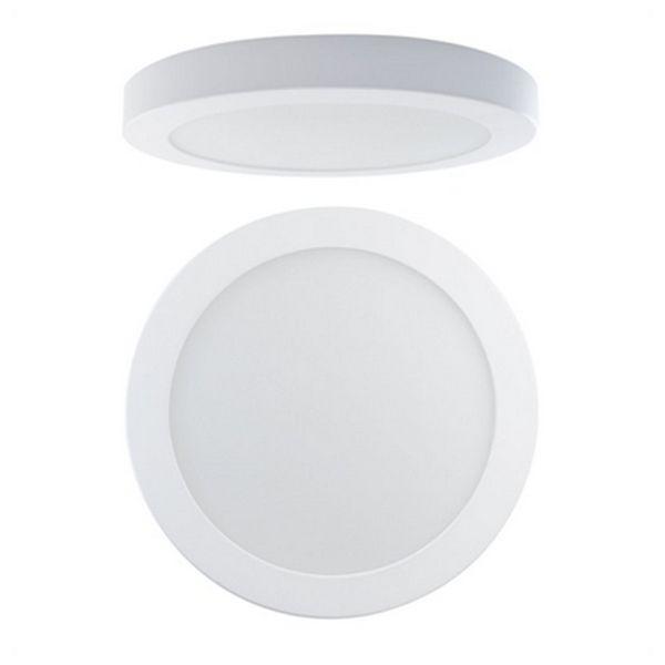 LED Raydan 15849 18W 1600 lm 22,5 cm