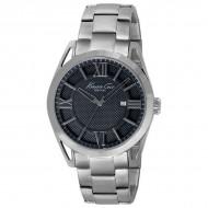 Pánské hodinky Kenneth Cole IKC9372 (44 mm)