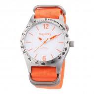 Dámske hodinky Superdry SYL121O (39 mm)