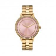 Dámske hodinky Nixon A0992360 (37 mm)