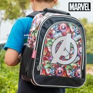 Plecak Szkolny Premium Avengers